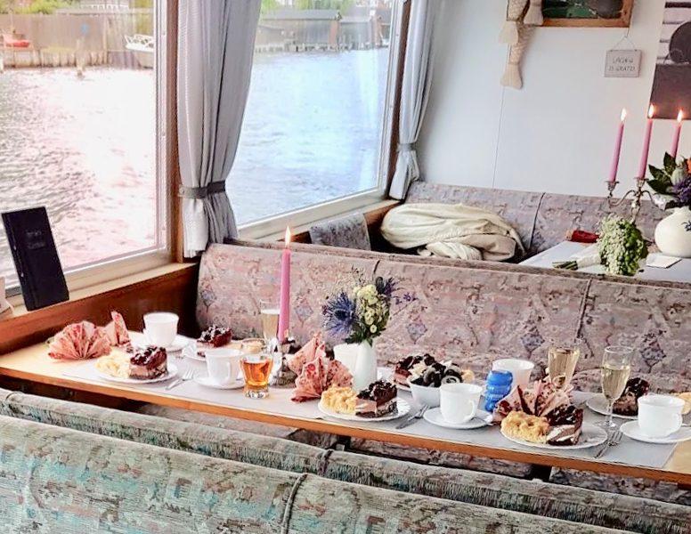 plauer-fahrgastschifffahrt-hochzeit-06a