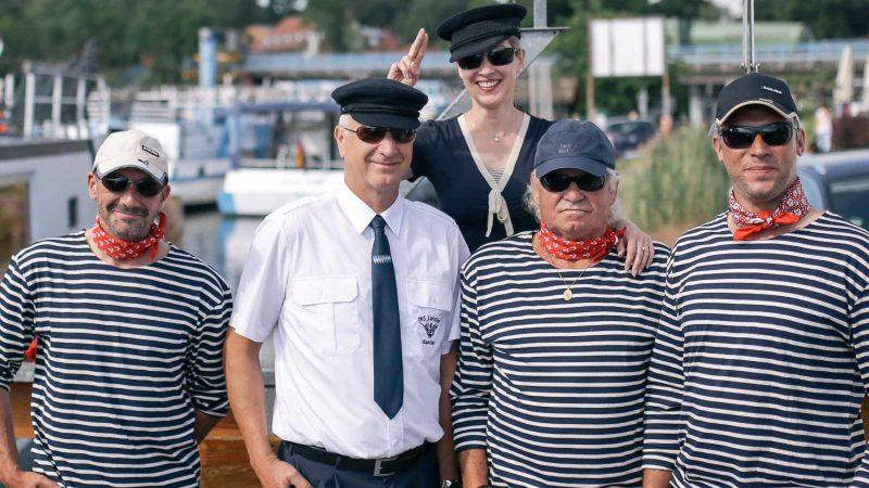 fahrgastschifffahrt-salewski-team-03