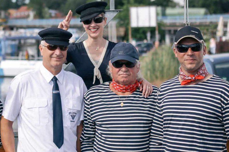 fahrgastschifffahrt-salewski-team-05-21